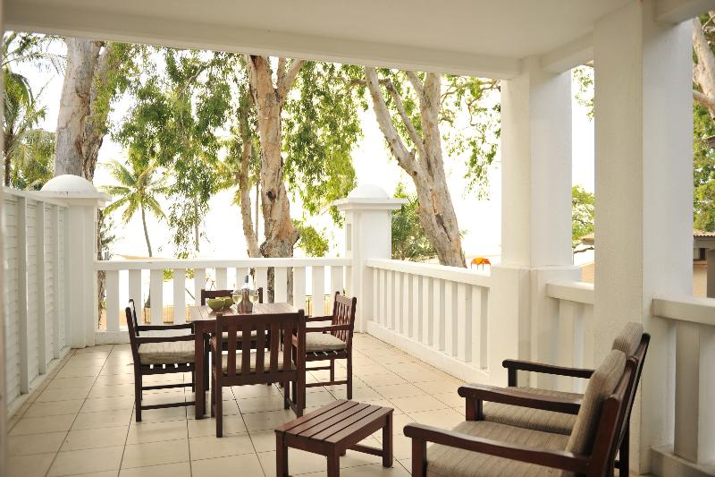Room Peppers Beach Club & Spa Palm Cove