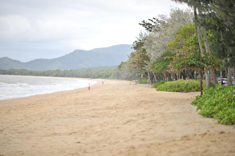 Beach Peppers Beach Club & Spa Palm Cove