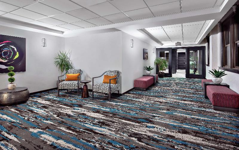 Conferences Homewood Suites Nashville Downtown