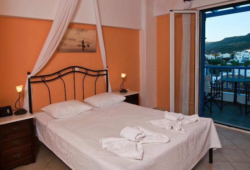 Room Romantica