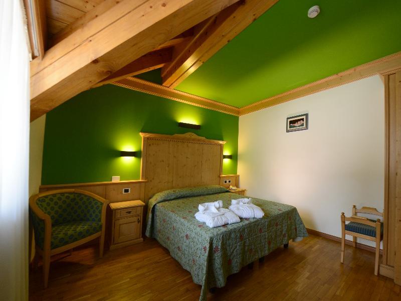 Room Medil