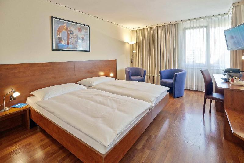 ソレル ホテル ソネンタル
