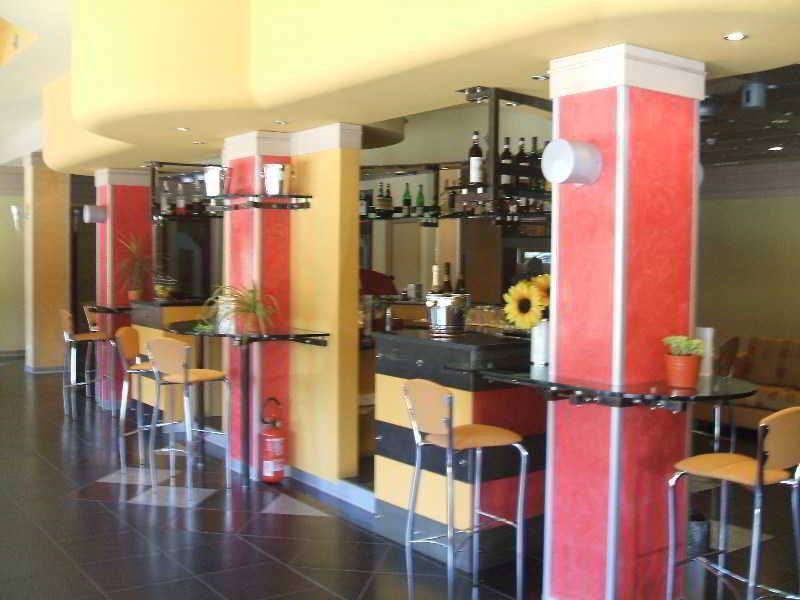 Bar Mediterraneo Livorno