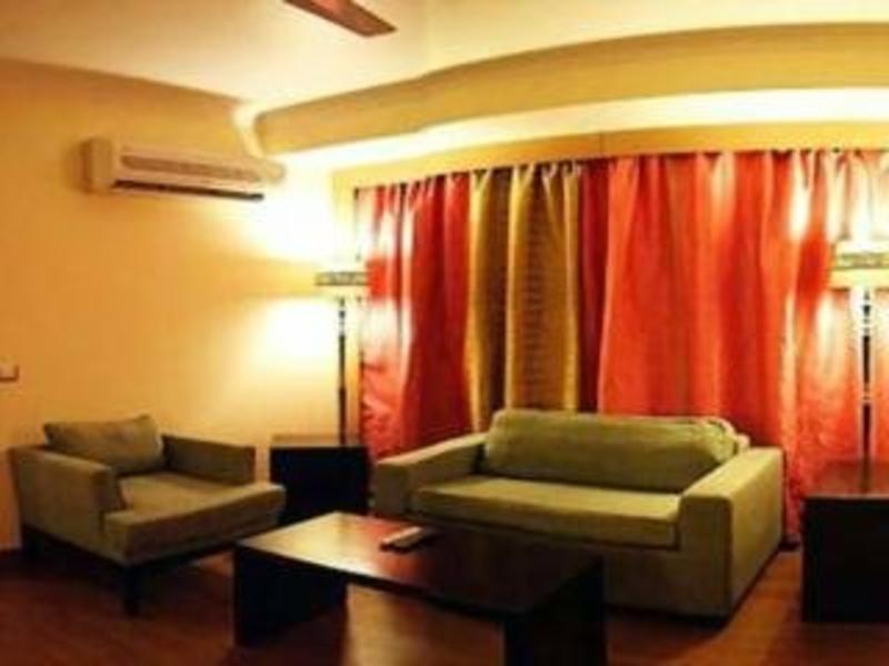 Lotus Inn - Room - 4