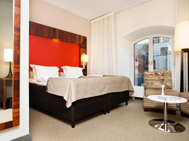 Room Elite Hotel Marina Tower
