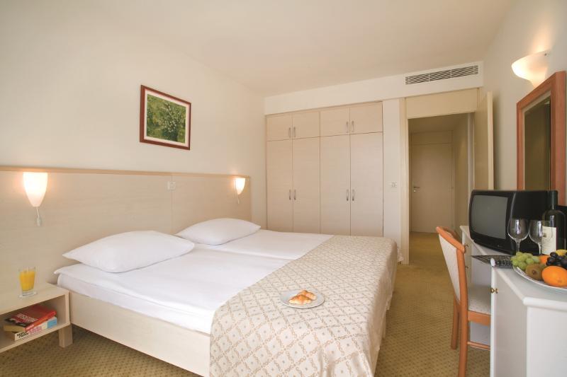 Room Rubin Sunny Hotel By Valamar
