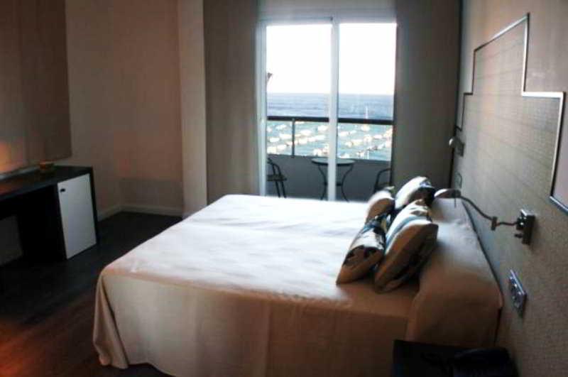 Fotos Hotel Embarcadero De Calahonda