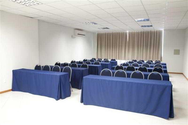 Conferences Victoria Palace