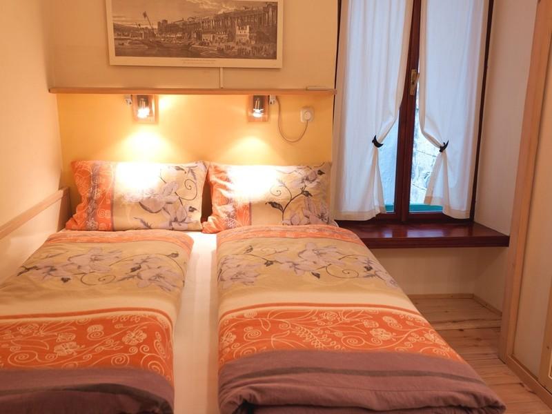 Room Cecilija Apartmani