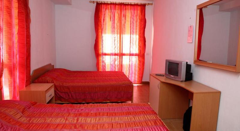 Room Oaz