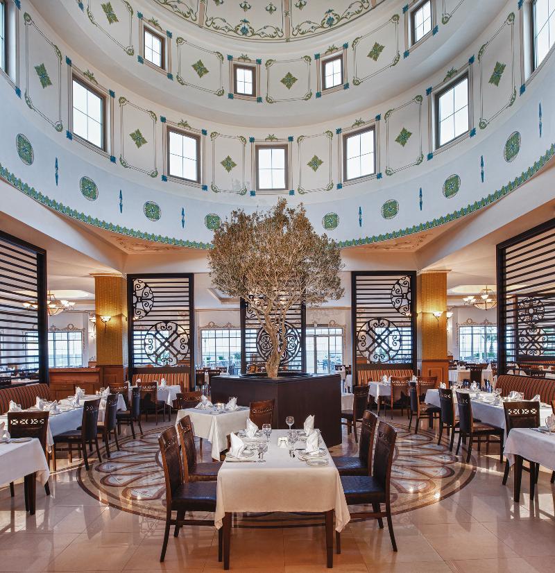 Best Price For Kaya Artemis Resort Casino Northern Cyprus Wise Travel