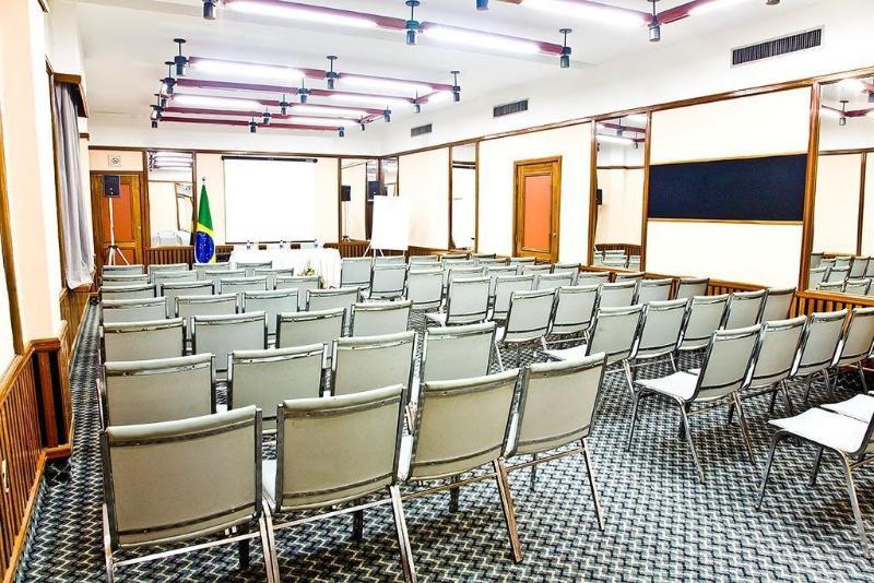 Lord Manaus - Hotel - 0