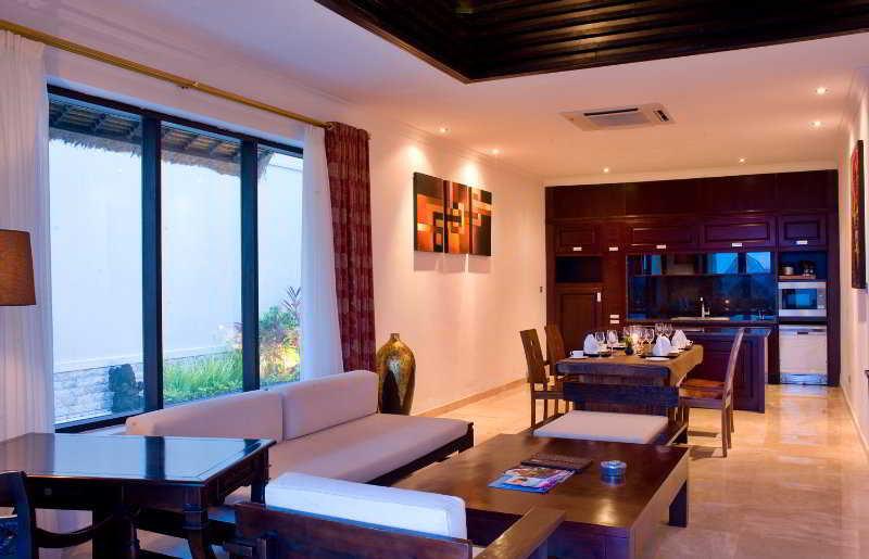 Room Chateau De Bali Ungasan