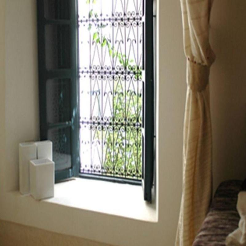 Riad Essakaya - Room - 7