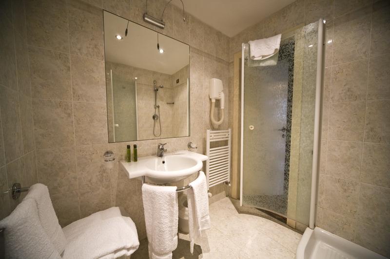 Room Villa Pitiana
