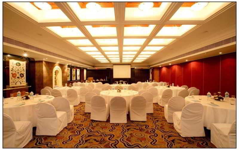 Conferences Sun N Sand Pune