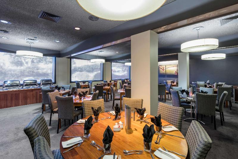 Restaurant Best Western Plus Launceston