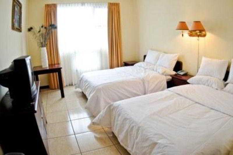 Foto del Hotel KC Colaye San Jose del viaje paraiso exotico