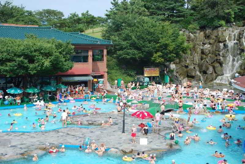 Inter-Burgo - Pool - 2