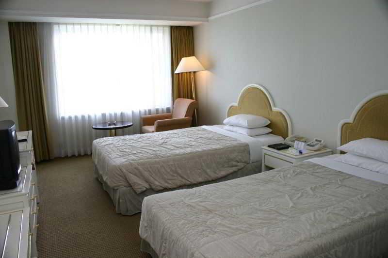 Inter-Burgo - Room - 6