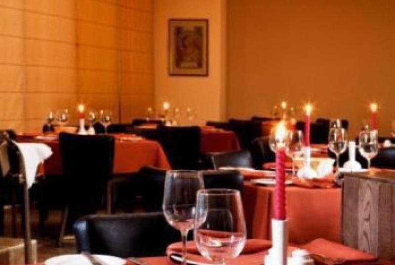 Parklands - Restaurant - 9