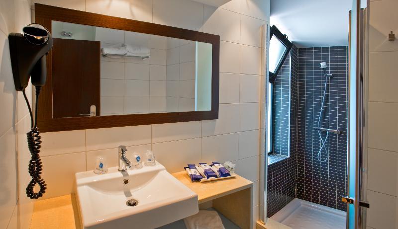 Fotos Hotel Rh Porto Cristo