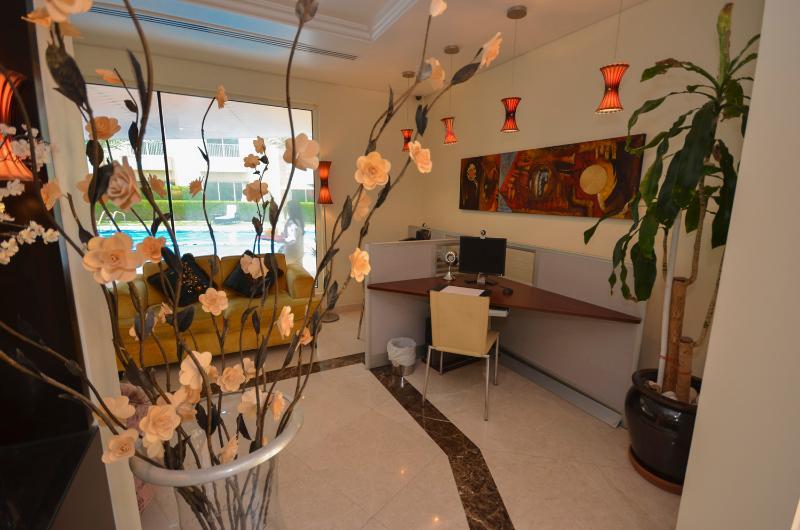 Coral Boutique Villa - General - 8