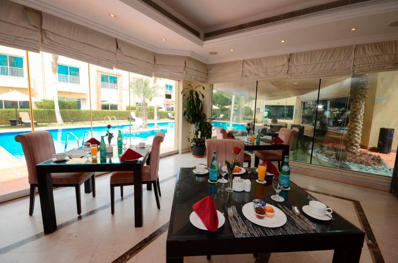 Coral Boutique Villa - Pool - 12