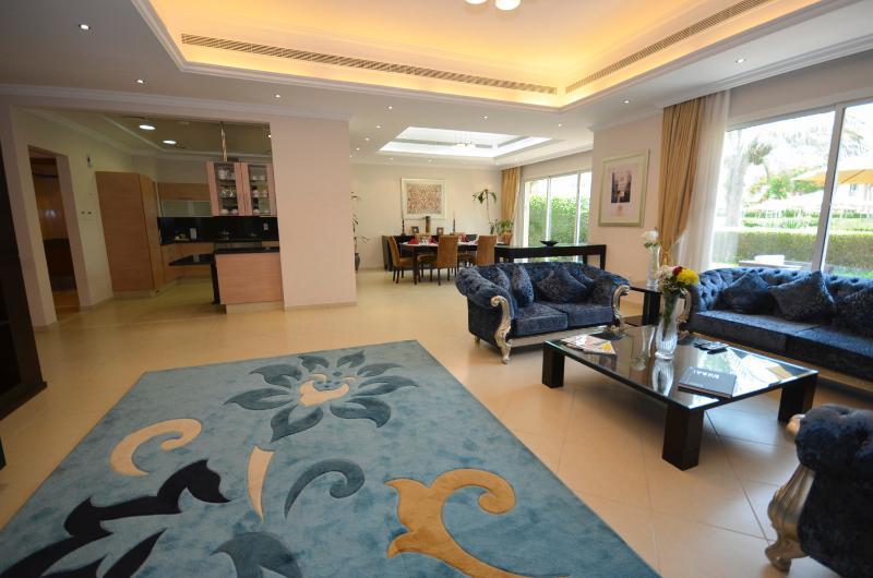 Coral Boutique Villa - Room - 1