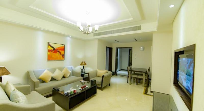 Boudl Al Heraa - Room - 7