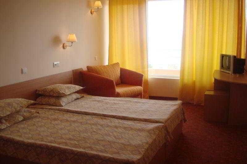 Room Vezhen