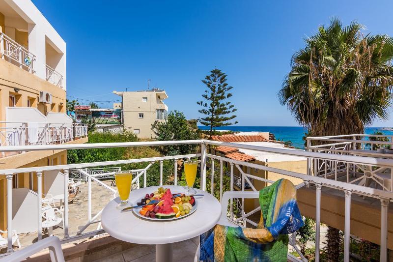 Talea Beach - Hotel - 6