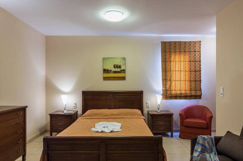 Talea Beach - Room - 9