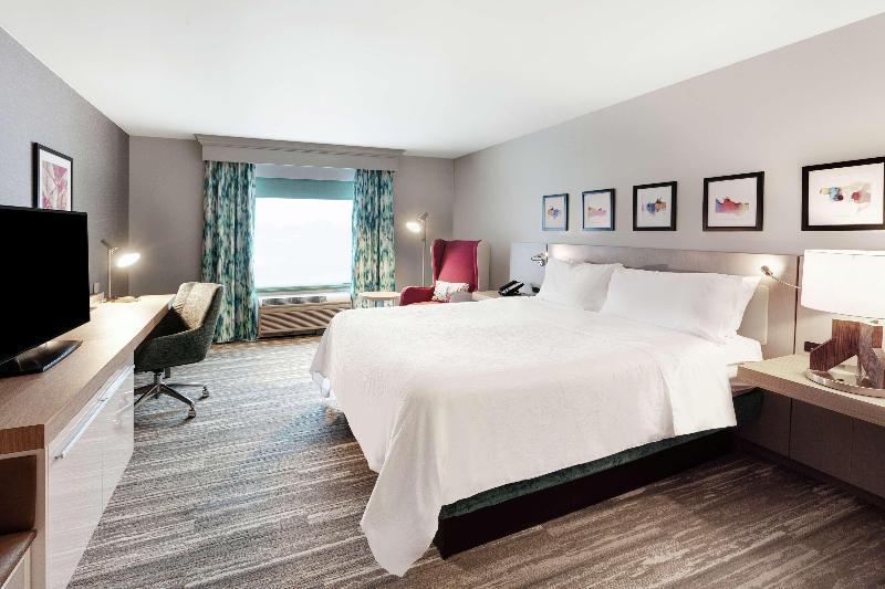 Days Inn Route 66 - Room - 13