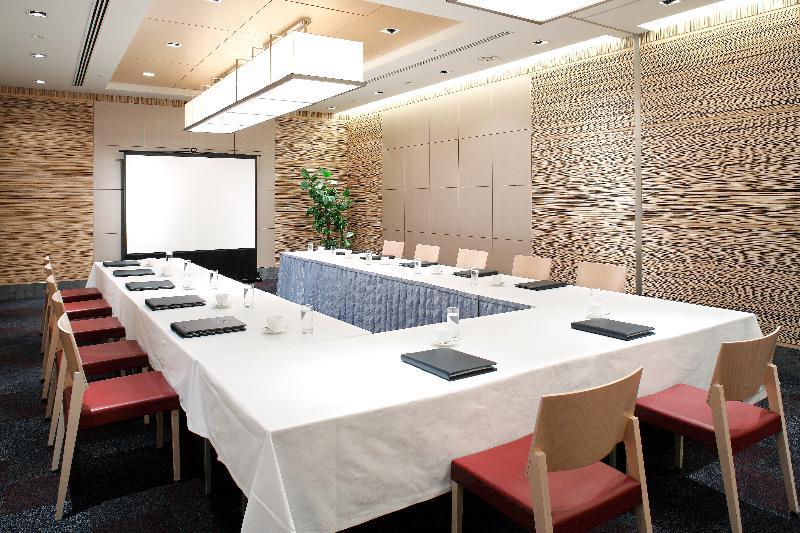 Conferences Haneda Excel Tokyu
