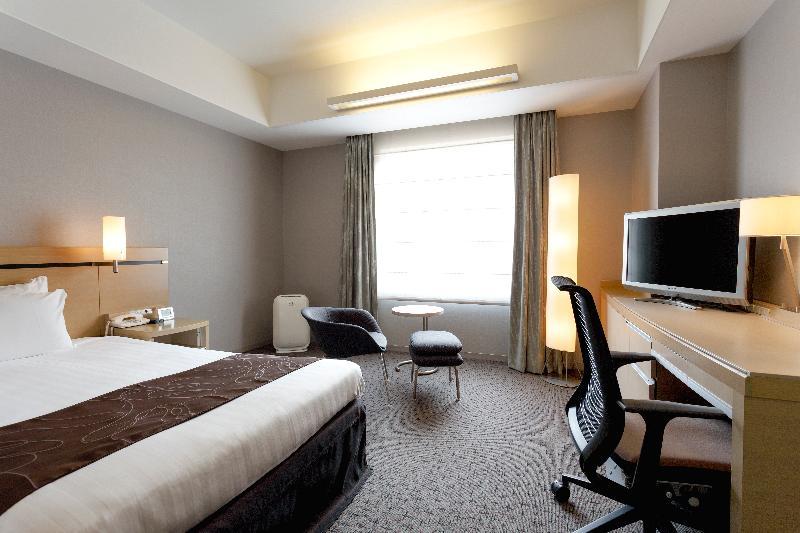 Room Haneda Excel Tokyu