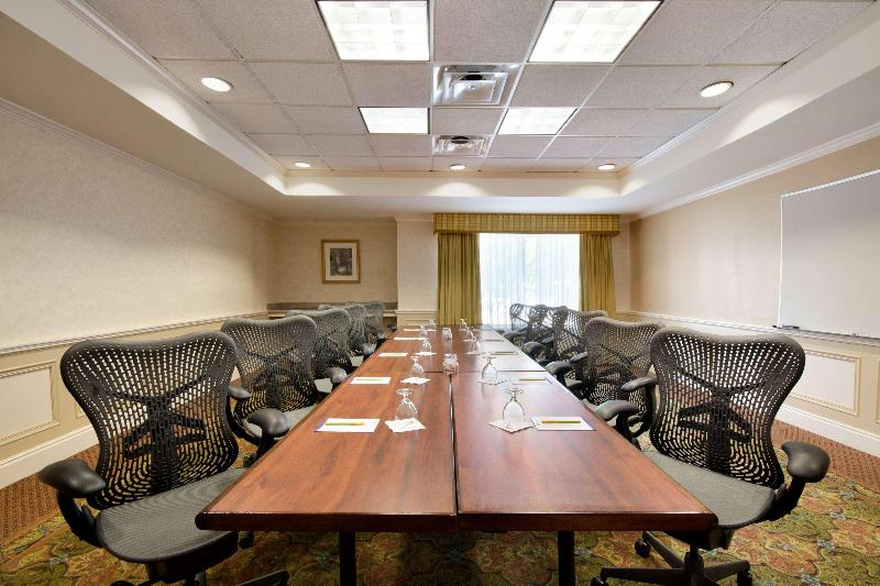 Conferences Hilton Garden Inn Atlanta Northpoint