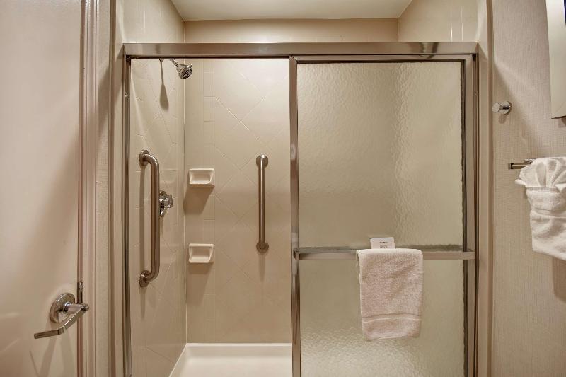 Room Homewood Suites By Hilton Atlanta-galleria/cumberl