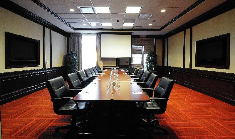 Conferences Hilton Garden Inn Atlanta Nw- Wildwood