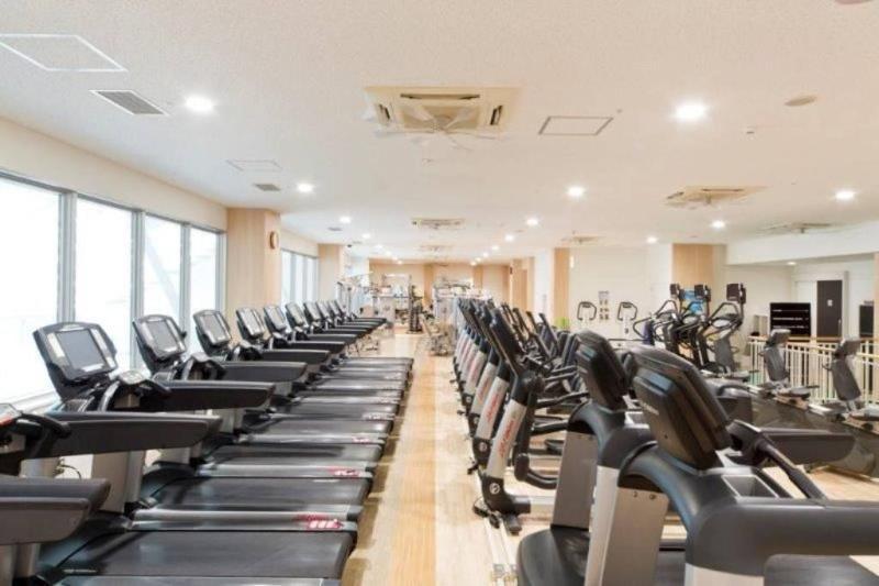 Sports and Entertainment Metropolitan Tokyo Ikebukuro