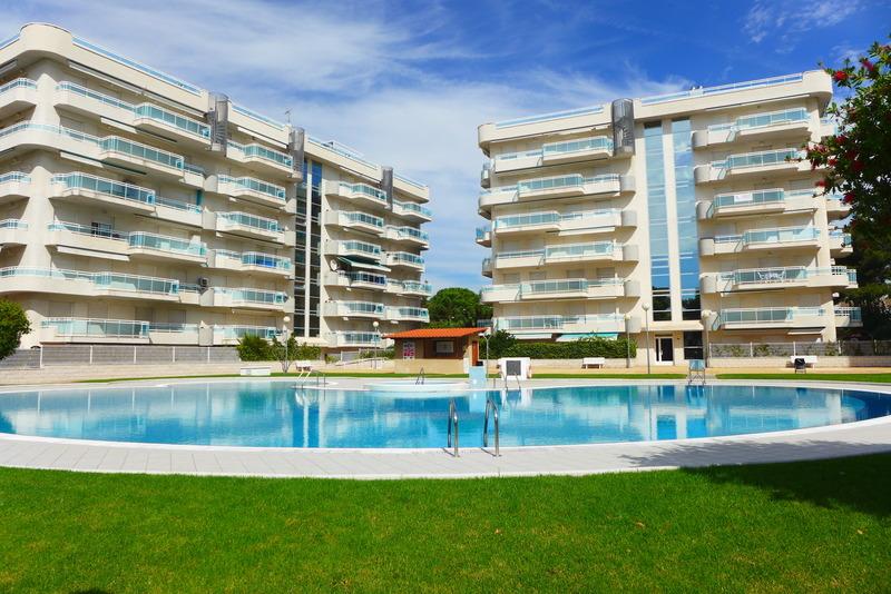 imagen de hotel Larimarapt