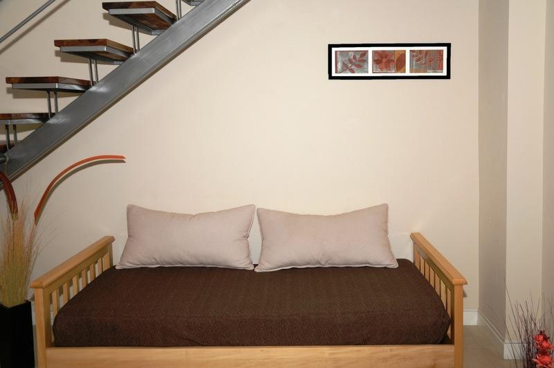 Room Soltigua Apart Hotel Mendoza