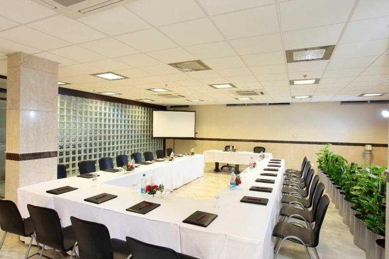 Conferences Iris Park Delhi