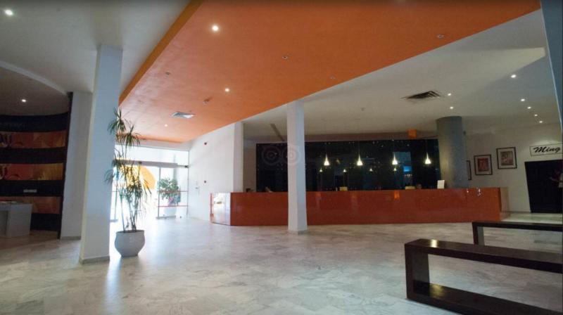 Caribbean World Monastir - Sunny Hotels