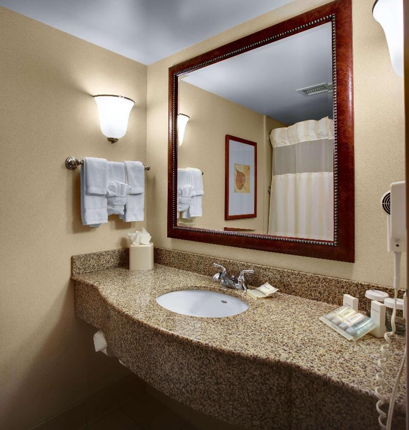 Room Hilton Garden Inn Akron-canton Airport