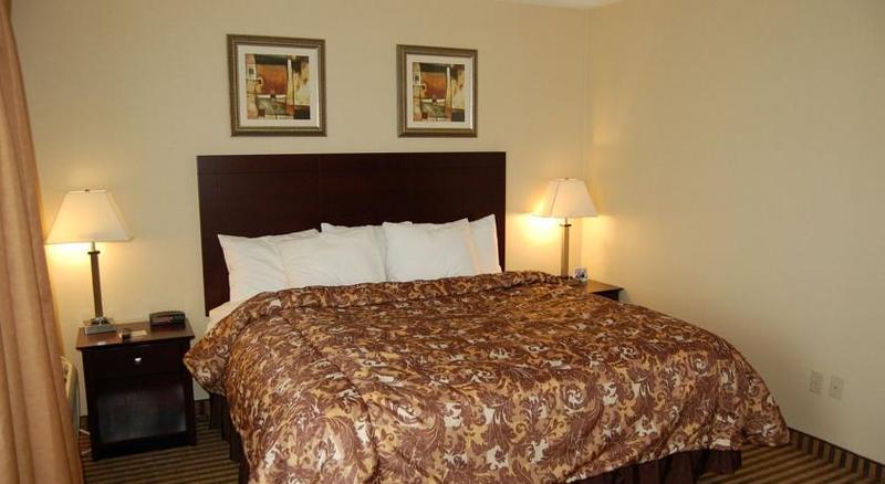 Room Rodeway Inn & Suites East Windsor
