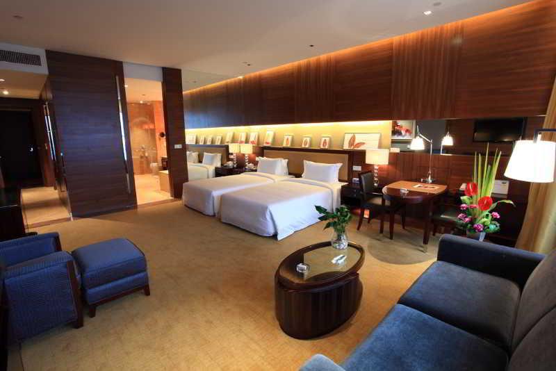 Room Hj International