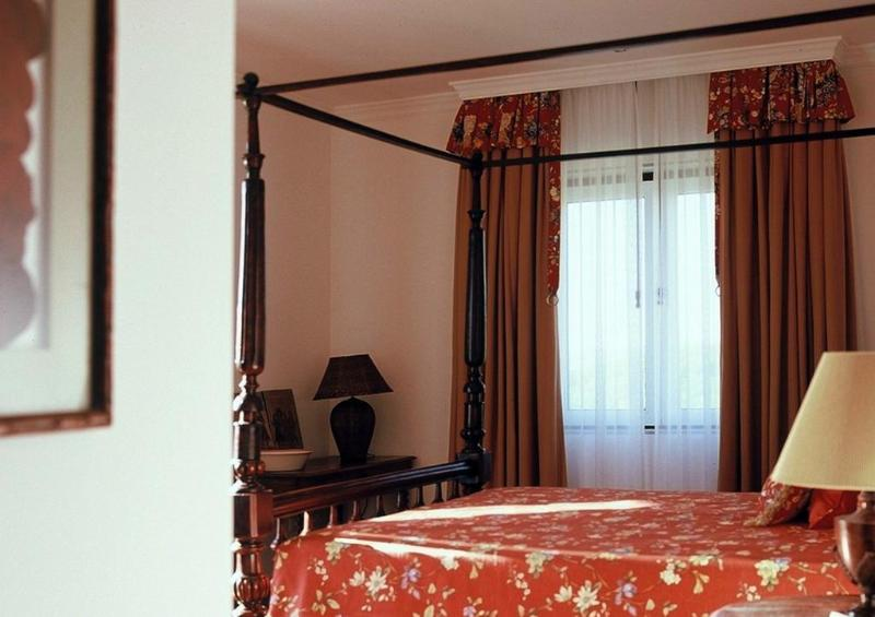 Casa das Pipas - Hotel - 0