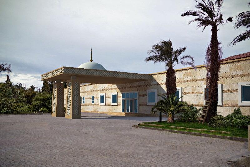 Primasol Serra Garden - Hotel - 5