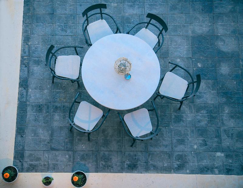 Restaurant Royal Hotel